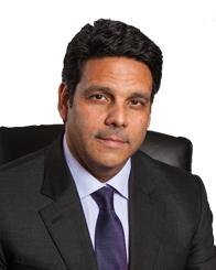 Michael-Diaz