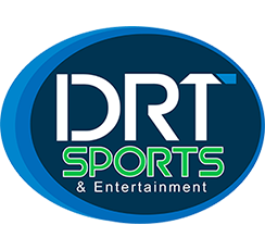 DRT Sports | Athlete Management Firm